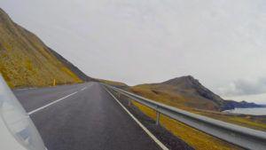 Ring Road de Islandia