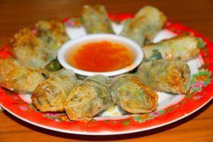 nº3 Restaurant Ms. Nam, Hoi An, (Bai Boi Dong Hiep)