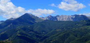 Valle de Quirós