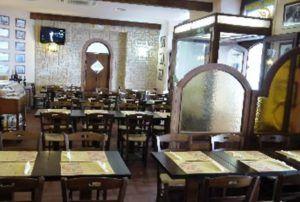Las mejores pizzerías napolitanas, Pizzeria Vesi