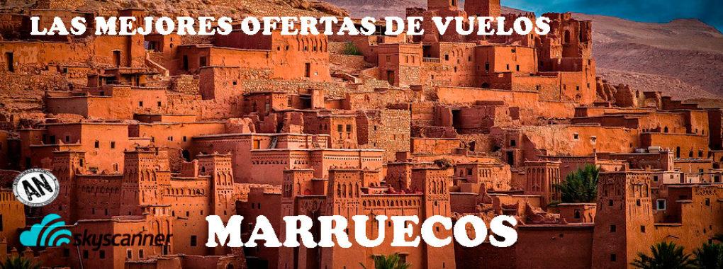 OFERTAS_MARRUECOS