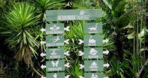 Reserva Atitlan