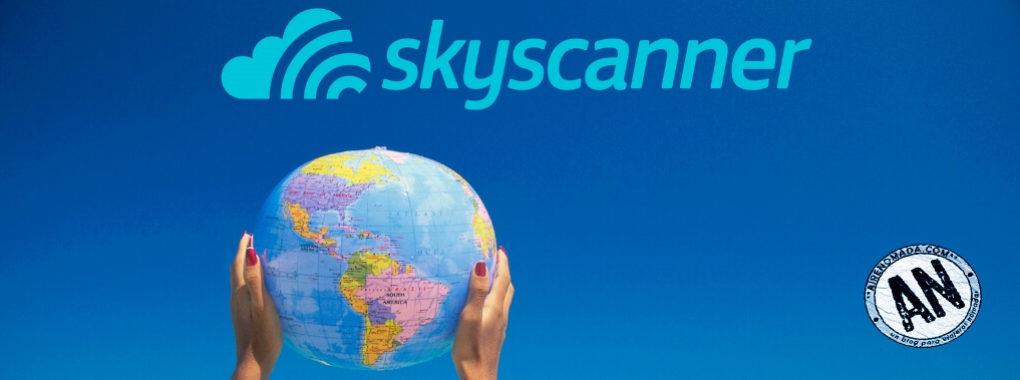 Skyscanner_Airenomada