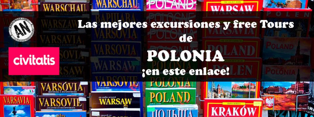 Polonia_Civitatis