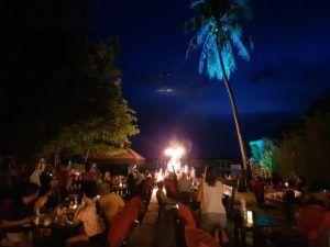 Ombak Resort Perhentian