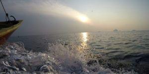 Cómo llegar a las Islas Perhentian