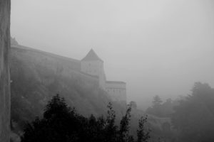 Consejos para viajar a Rumania por libre