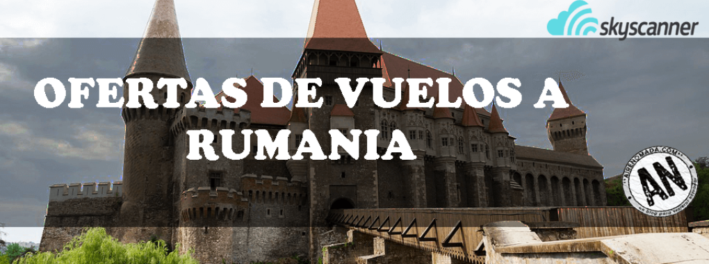 Rumania_Sky