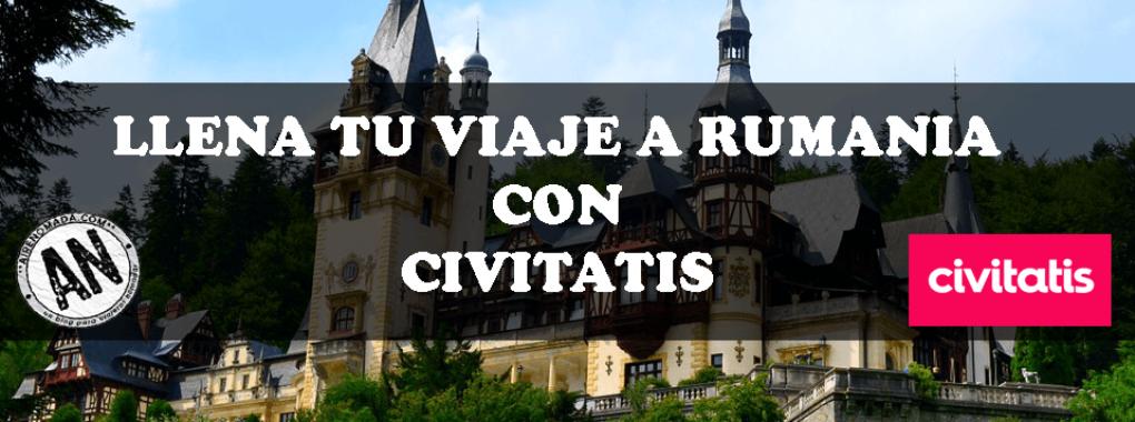 Rumania_civitatis