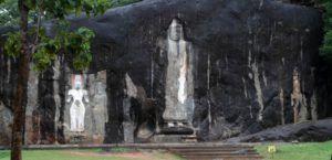 Boduruwalaga, Sri Lanka