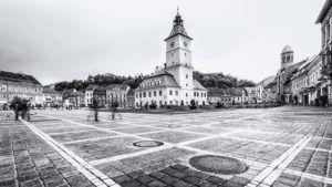 Brasov, Rumanía