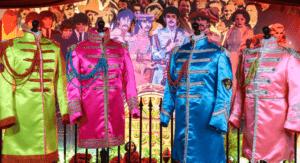 Museo de The Beatles, Liverpool