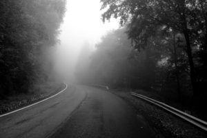 Carretera Transfagarasan, Rumania