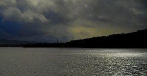 Loch Lomond, Escocia