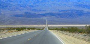 Consejos para viajar por libre a la Costa Oeste de Estados Unidos
