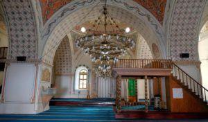 Qué ver y hacer en Plovdiv