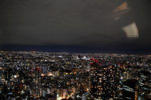 Tokyo Metropolitan Goverment Building, Shinjuku
