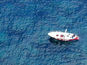 Procida, qué ver en la preciosa isla del Golfo de Nápoles