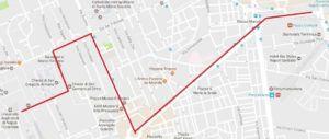 Qué ver en Nápoles, de Piazza Garibaldi a Piazzetta Nilo