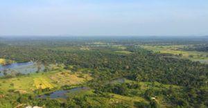 Mihintale, las ruinas olvidadas de Sri Lanka