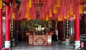 Hoi An, Sala de la Asamblea Cantonesa