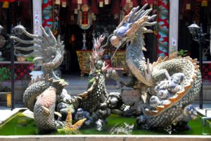 Hoi An, Casa de Tan Ky