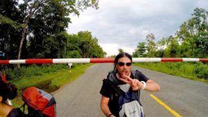 Consejos para preparar un viaje por libre a Vietnam, Camboya y Laos