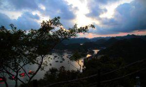 La isla de Cat Ba, qué ver y hacer