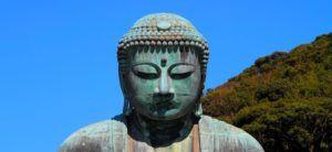 Gran Buda de Kamakura