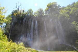 Cómo visitar y qué ver en los Lagos de Plitvice