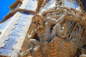 Sintra, qué ver en la ciudad de cuentos y leyendas de Portugal