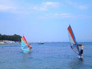Qué ver en la Isla de Brac, Croacia