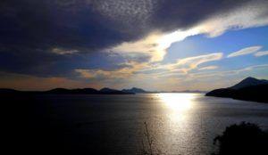 Ruta por las Islas de Croacia; Korcula, Hvar y Brac