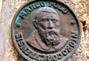 Korcula, la isla de Croacia donde ¿nació Marco Polo?