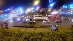 Ciudad Ho Chi Minh, qué ver y hacer