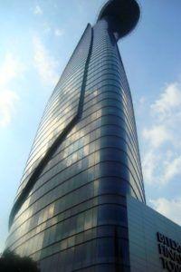 Torre Bitexco