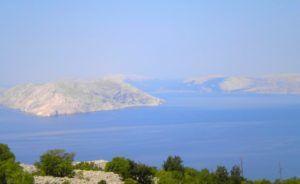 Playas de Istria qué ver en una ruta