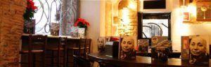 Las mejores pizzerías napolitanas, Sorbillo