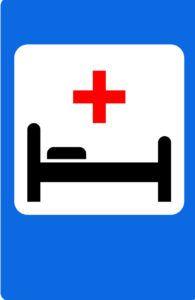 Asistencia médica y seguro de viajes