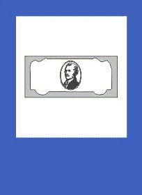 Moneda y cambio