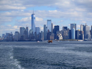 Nueva York GRATIS, Staten Island