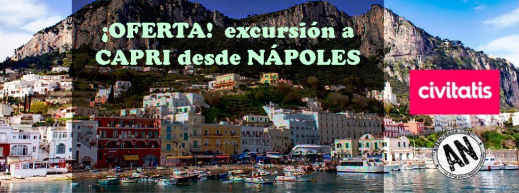 Capri_Civitatis