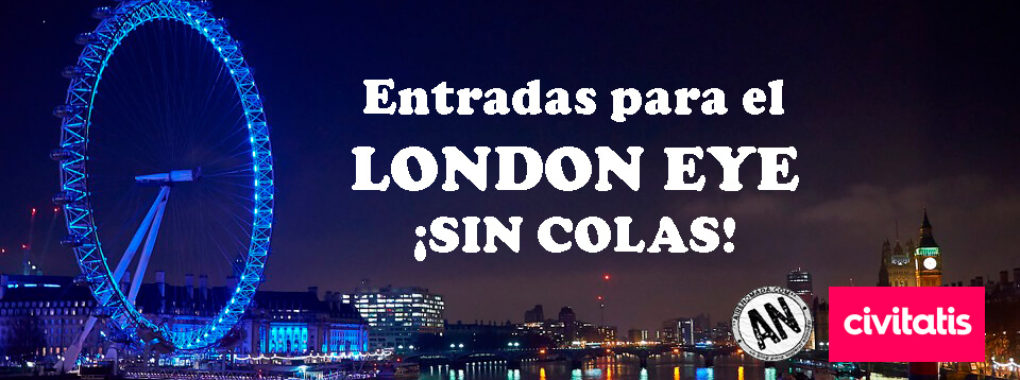 London_eye_civitatis