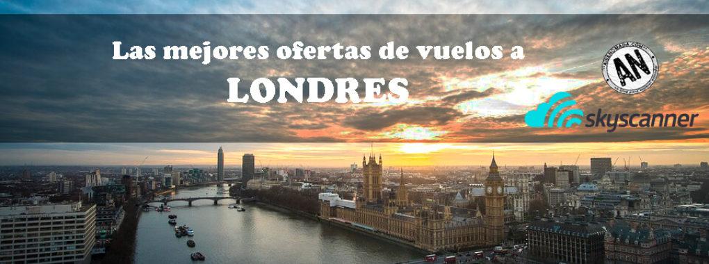 Londres_sky