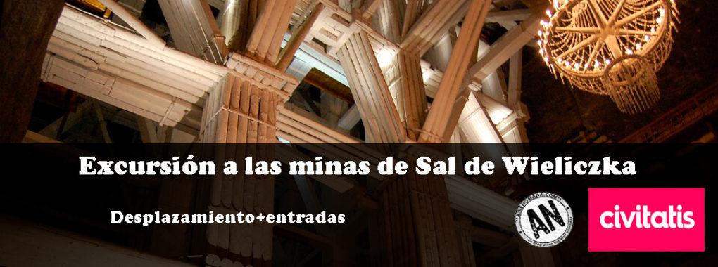 Minas_Civitatis