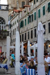 Calle Stradum