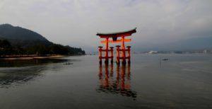 Japón en una ruta de 15 días