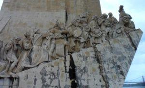 Lisboa en dos días, qué ver y hacer en la capital de Portugal