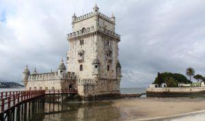 Ruta por Portugal de 10 días en coche y por libre