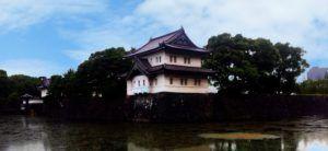 Japón en una ruta de 7 días